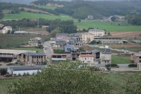 Legalització dels abastaments d'aigua a Montferrer, Aravell i Bellestar