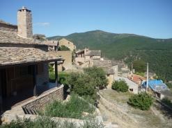 Legalització de la captació de la font d'Isot per a l'abastament del nucli de Gavarra