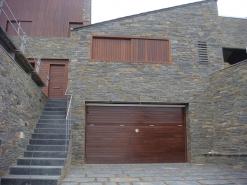 Project manager de 12 habitatges unifamiliars a la urbanització de Niula