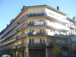 Project manager de 25 habitatges, locals comercials i aparcaments a la Seu d'Urgell